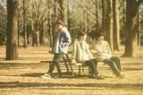 アメノイロ。、3/31リリースのニュー・ミニ・アルバム『薄れる藍の渚にて』よりリード・トラック「インスタントカメラ」MV公開