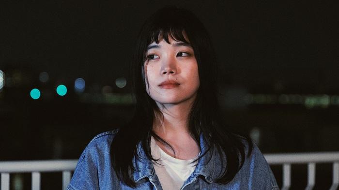 BiSH、新曲「STAR」リリック・ビデオ公開