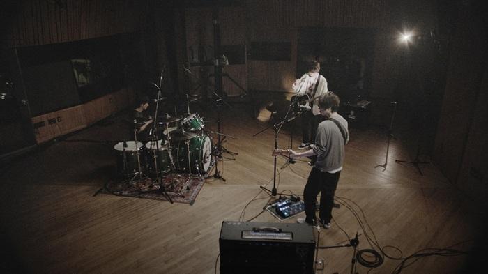 """BUMP OF CHICKEN、新曲「なないろ」が5月スタートのNHK連続テレビ小説""""おかえりモネ""""主題歌に決定"""