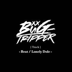 bug-tripper_beat.jpg
