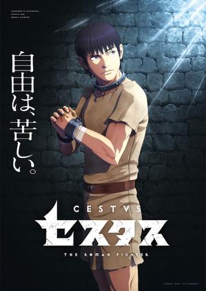 cestvs-anime.jpg