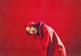 FINLANDS、3/24リリースの3rdフル・アルバム『FLASH』から「ラヴソング」先行配信リリース&MV公開