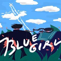 haku_bluegirl_FIX.jpg