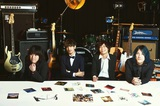 ircle、結成20周年を記念し8ヶ月にわたるアルバム・コンセプト・ワンマン開催決定