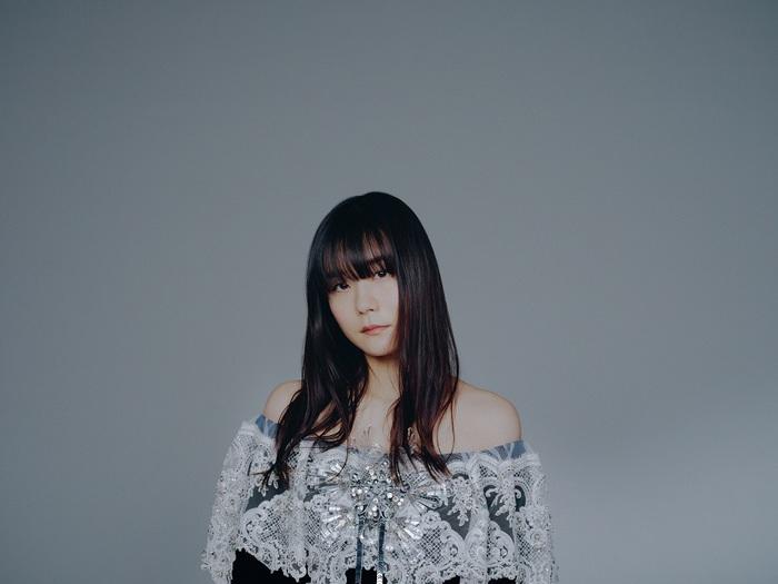 吉澤嘉代子、念願の日比谷野外音楽堂ワンマン6/20開催決定