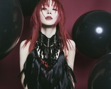 "LiSA、5/19リリースのミニ・アルバム『LADYBUG』BD/DVD特典映像にオンライン・ライヴ""ONLiNE LEO-NiNE""映像ノーカット収録決定"