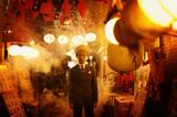 謎のシンガー・ソングライター マハラージャン、 ハマ・オカモト(OKAMOTO'S)やmabanua(Ovall)ら参加のメジャー・デビュー作より表題曲「セーラ☆ムン太郎」MV公開
