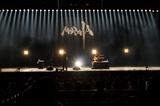 "MOROHA、東名阪を巡るツアー""MOROHA 春ツアー""詳細解禁"