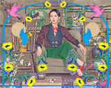 日食なつこ、本日3/10リリースのニュー・シングル表題曲「音楽のすゝめ」MV公開