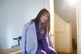 大原櫻子、ボートレースCMソング「STARTLINE」含むアルバム『l(エル)』本日3/3リリース。ダウンロード・キャンペーンも開始