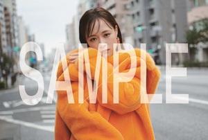 ohara_sakurako_post_orange.jpg
