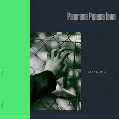 panorama_.jpg