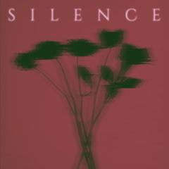 polly_silence.JPEG