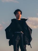 SIRUP、本日3/17リリースの2ndフル・アルバム『cure』全曲トレーラー&楽曲解説公開