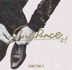 slowdance.jpeg
