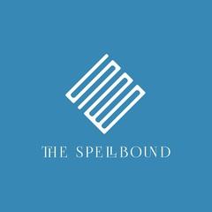 spellbounds_namaewoyonde_jkt.jpg