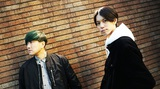 沢城千春率いるロック・バンド STREET STORY、1stミニ・アルバムより「Dance Forever」MV公開。サポートの高田雄一(エルレ)、サンライズ太陽(メメタァ)も登場