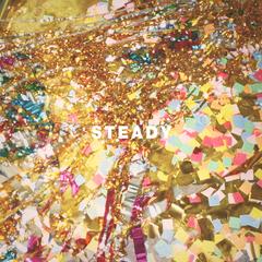 tendouji_steady_release.jpg