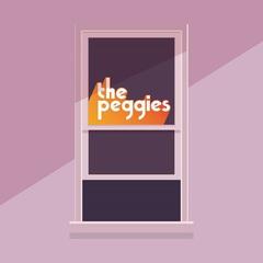 thepeggies_Ashiato_DigitalJK_small.jpg