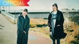 ビッケブランカ、桜井日奈子が出演した新曲「ポニーテイル」MVメイキング映像ダイジェスト公開
