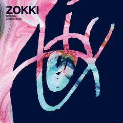 """映画""""ゾッキ""""オリジナル・サウンドトラック発売決定。Chara feat.HIMIによる主題歌「私を離さないで」ほかドミコ、ドレスコーズらによる書き下ろし楽曲収録"""