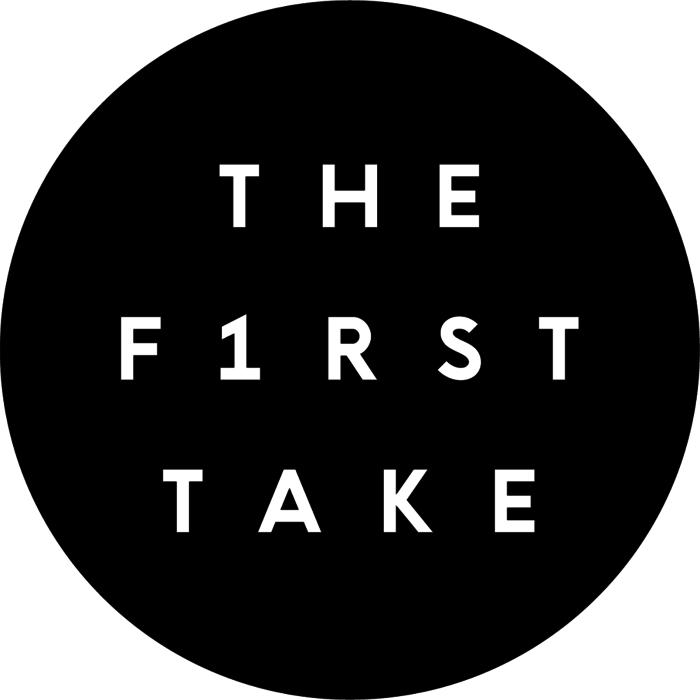 """内澤崇仁(androp)、楽曲「Love Song」提供したDa-iCEとYouTubeチャンネル""""THE FIRST TAKE""""にてスペシャル・コラボ"""
