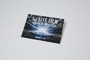 5_ggv_photobook.jpg