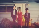 Awesome City Club、配信シングル「またたき」4/21リリース決定