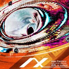 AXL.jpg