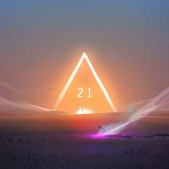 Area21_LaLaLa_Cover.jpg