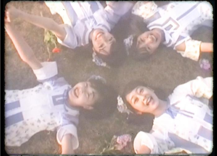 B.O.L.T、Misaki(SpecialThanks)楽曲提供の2ndシングル表題曲「スマイルフラワー」MV公開