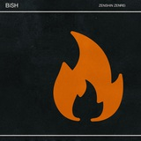 BiSH、フル・サイズ113秒の新曲「ZENSHiN ZENREi」今夜24時より配信開始