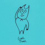 """橋本 薫(Helsinki Lambda Club)、ソロ・プロジェクト""""Little Tooth""""本格始動。1st EP『Little Tooth』配信スタート、4/28に2nd EP『Love & Haze』リリース"""