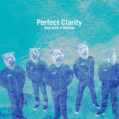 MWAM_Perfect Clarity_JK.jpg