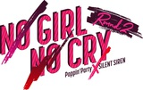 """Poppin'Party × SILENT SIREN、対バン・ライヴ""""NO GIRL NO CRY -Round 2-""""5/1 22時より配信決定"""