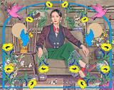 日食なつこ、2014年リリースの楽曲「エピゴウネ」MV公開
