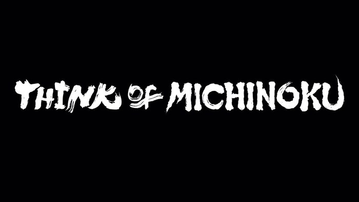 """""""アラバキ""""開催中止を受けアジカン、エルレ、The Birthday、BiSらが集結。特別企画""""THINK of MICHINOKU""""、スペシャのオフィシャルYouTubeチャンネルで明日5/1無料生配信決定"""