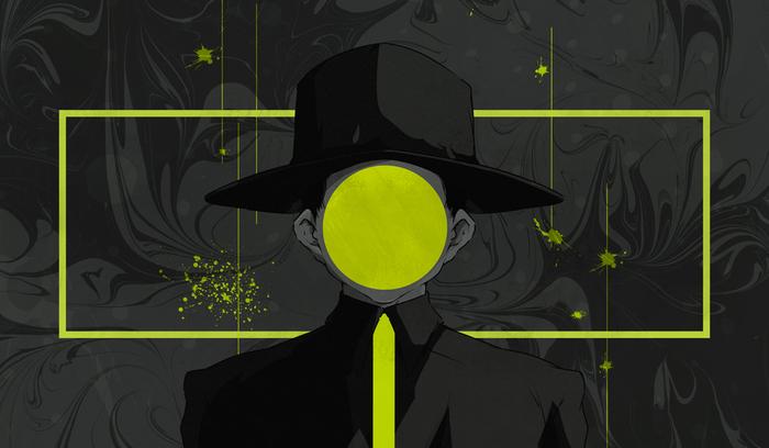 amazarashi、『amazarashi Online Live 「末法独唱 雨天決行」』より「馬鹿騒ぎはもう終わり」ライヴ映像公開。ジャケ写も解禁