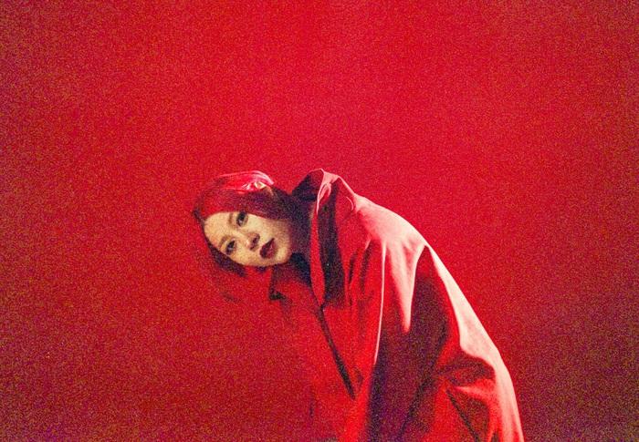 FINLANDS、ニュー・アルバム『FLASH』より「Stranger」MV公開