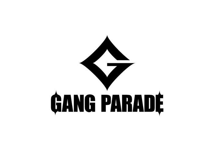 """GANG PARADE、5/22中野サンプラザにてカミヤサキ脱退ライヴ""""FOREVER GANG PARADE FOREVER""""開催"""