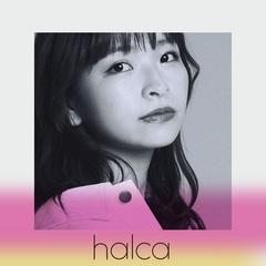 halca_kimigaita_tsujyoJK_RGB.jpg