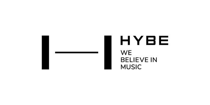 BTSら所属のHYBE社がJustin BieberやAriana Grande、David Guettaら所属のマネージメント会社 Ithaca Holdingsを買収