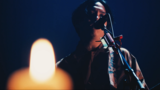 マカロニえんぴつ、メジャー1stシングル『はしりがき』EP初回限定盤特典DVDティーザー映像を公開