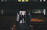 フレデリック、2月の日本武道館公演で初披露した「名悪役」4/28配信リリース