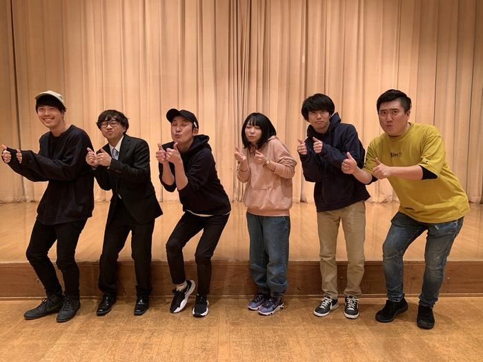 memetaa_shugou.jpg
