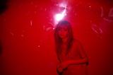シンガー・ソングライター mihoro*、様々な愛の生き様を描いたメジャー1stミニ・アルバム『love is alive』6/23リリース決定。収録曲「分かり合えないよ」明日4/28先行配信