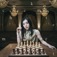 milet_checkmate_JK.jpg