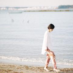 mugennonatsu_JK_smalljpg.jpg