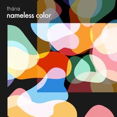 namelesscolor_fix.jpg