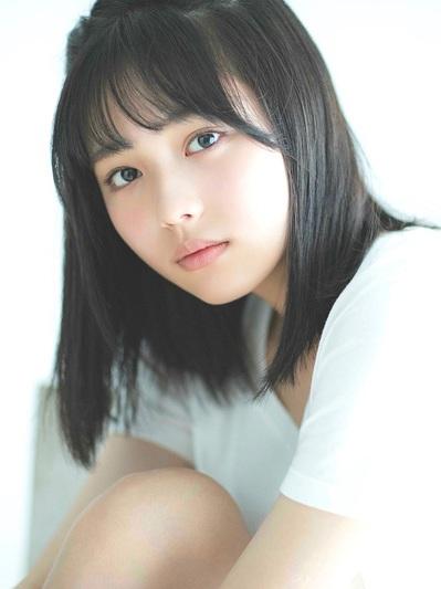 shiori_akita.jpg